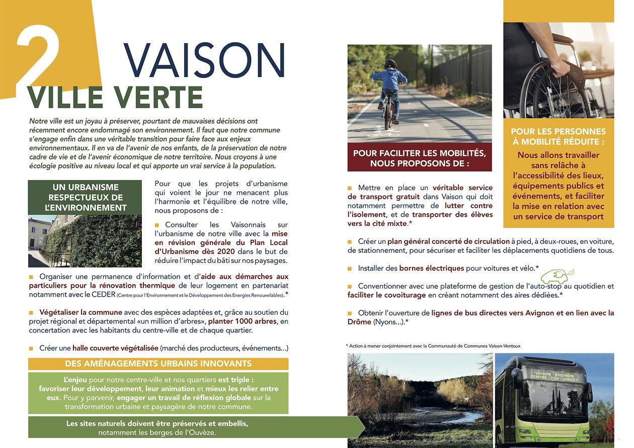 Vaison-Ville-Verte-01.jpg