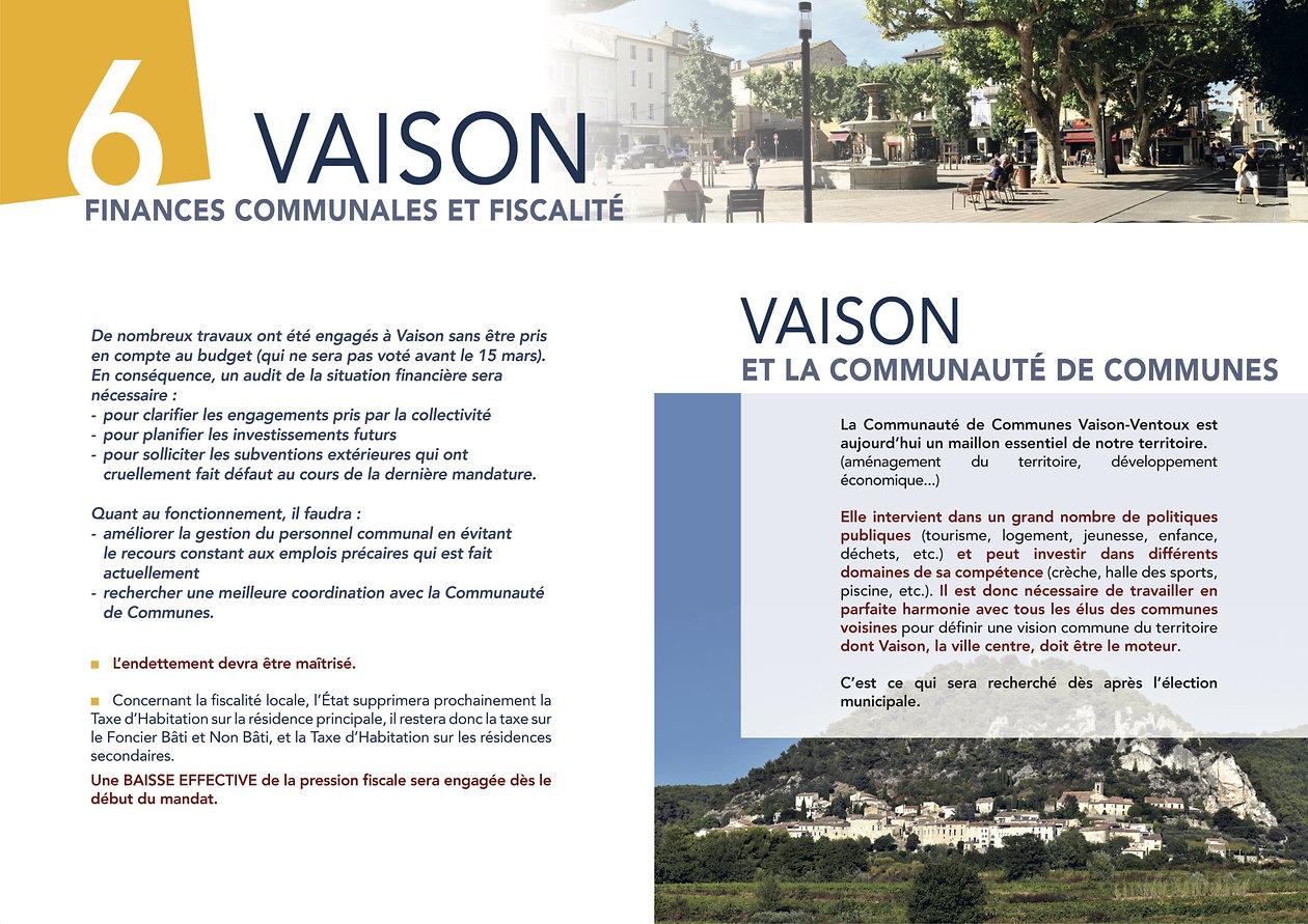 Vaison-Ville-Communale.jpg