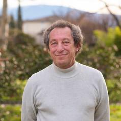 Pierre-Olivier HATRY