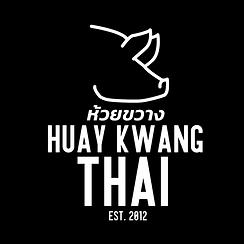 hk square v1 black.png