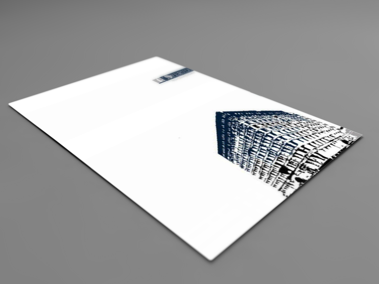 Swervo_Folder