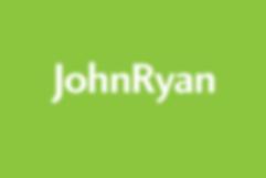 JohnRyan Logo.png