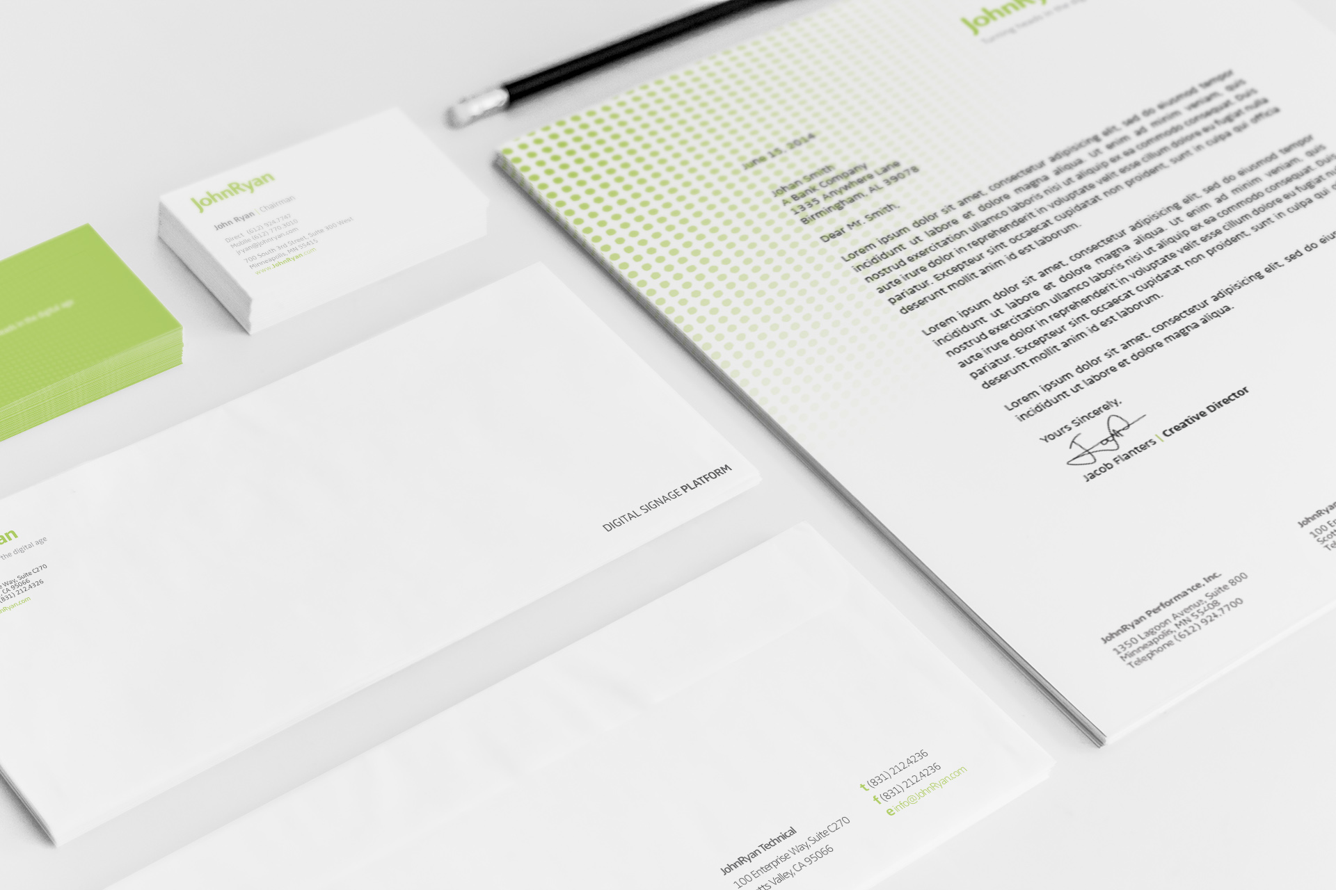 Stationery Mockup 01 copy