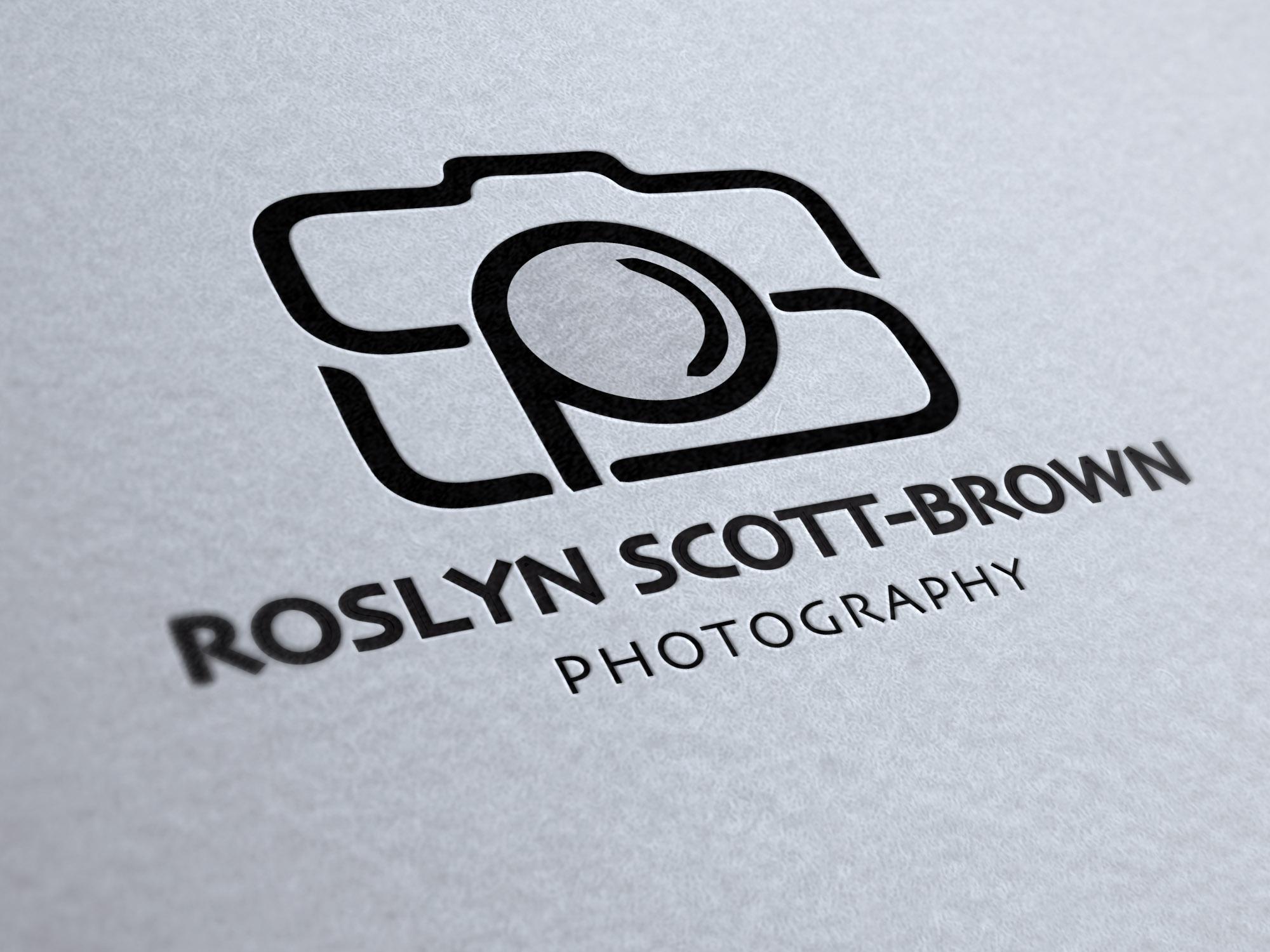 RSB Photo