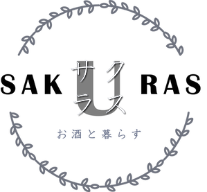 sakuras_logo_修正06.png