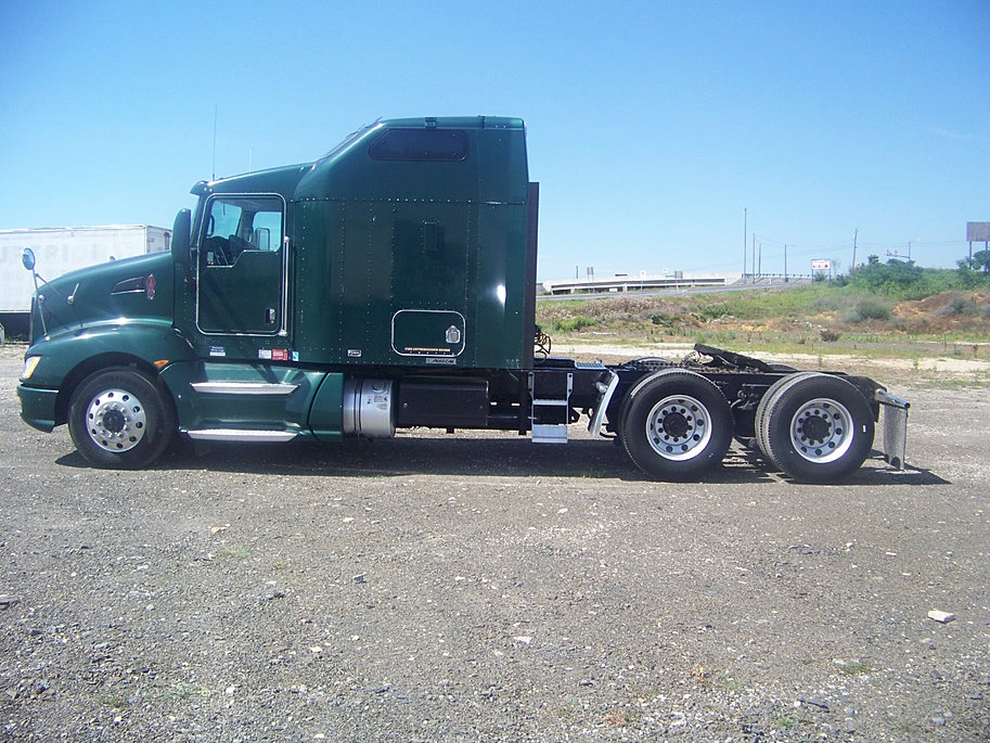used freightliner other heavy duty semi trucks for sale. Black Bedroom Furniture Sets. Home Design Ideas