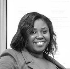 Afia Owusu-Forfie
