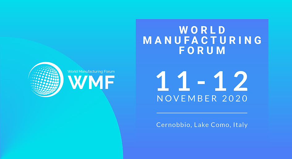Save-the-Date_WMF_03.png