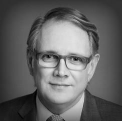 Dennis Darby