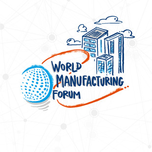 Welcome to WMF Annual Meeting 2018