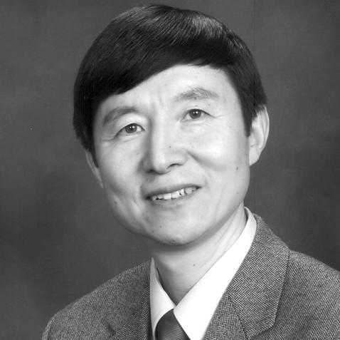 Jun Ni