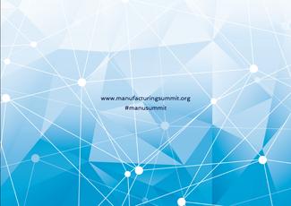 Speakers Booklet