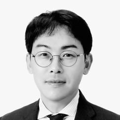 Jong-Seok Lee