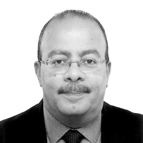 Ahmed Taha Boraie