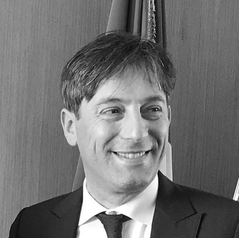 Fabrizio Sala