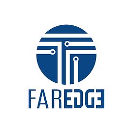 faredge@300x.png
