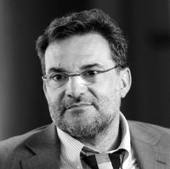 Andrea Chiesi