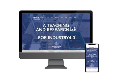 www.industry40lab.org