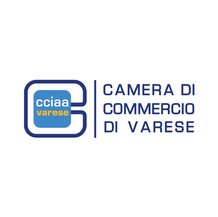 _PARTNERS_Galleria Loghi_sito web-15.png