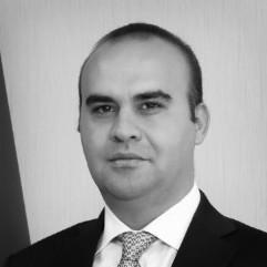 Mehmet Fatih Kacir