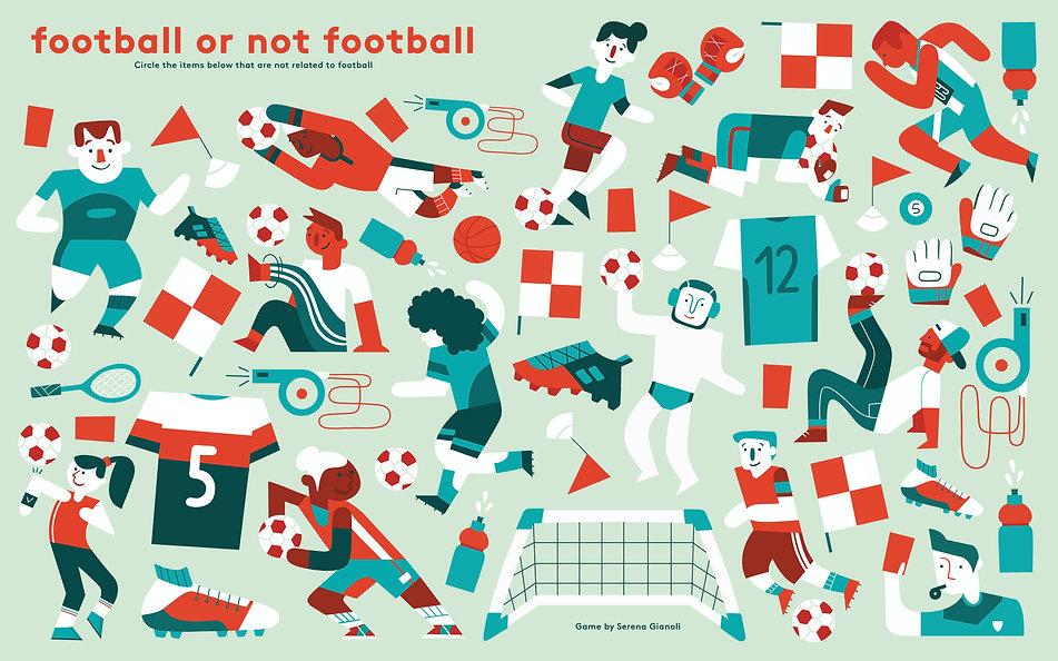 serena.gianoli.anorak-football.jpg