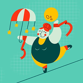 circus_ballerina.JPG