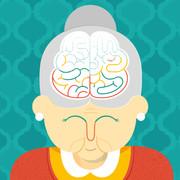 RSalute_2019 Alzheimer anno zero