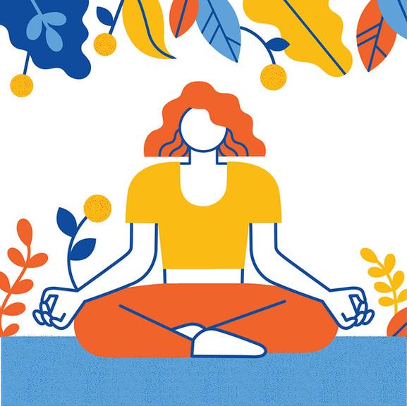 150_SITO_meditation.jpg
