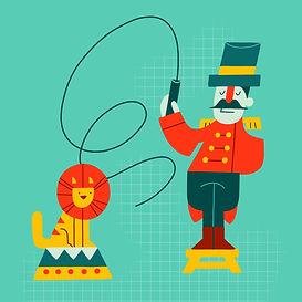 circus_domatore.JPG