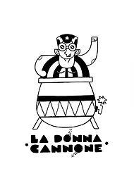 4_cannone.jpg