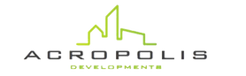 Acropolis-logo-transparent-1.png