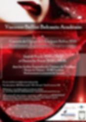Affiche Concerts 2020.jpg