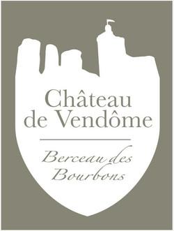 Amis du Chateau de Vendôme