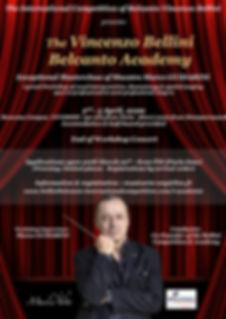 MasterClass Poster - EN.jpg