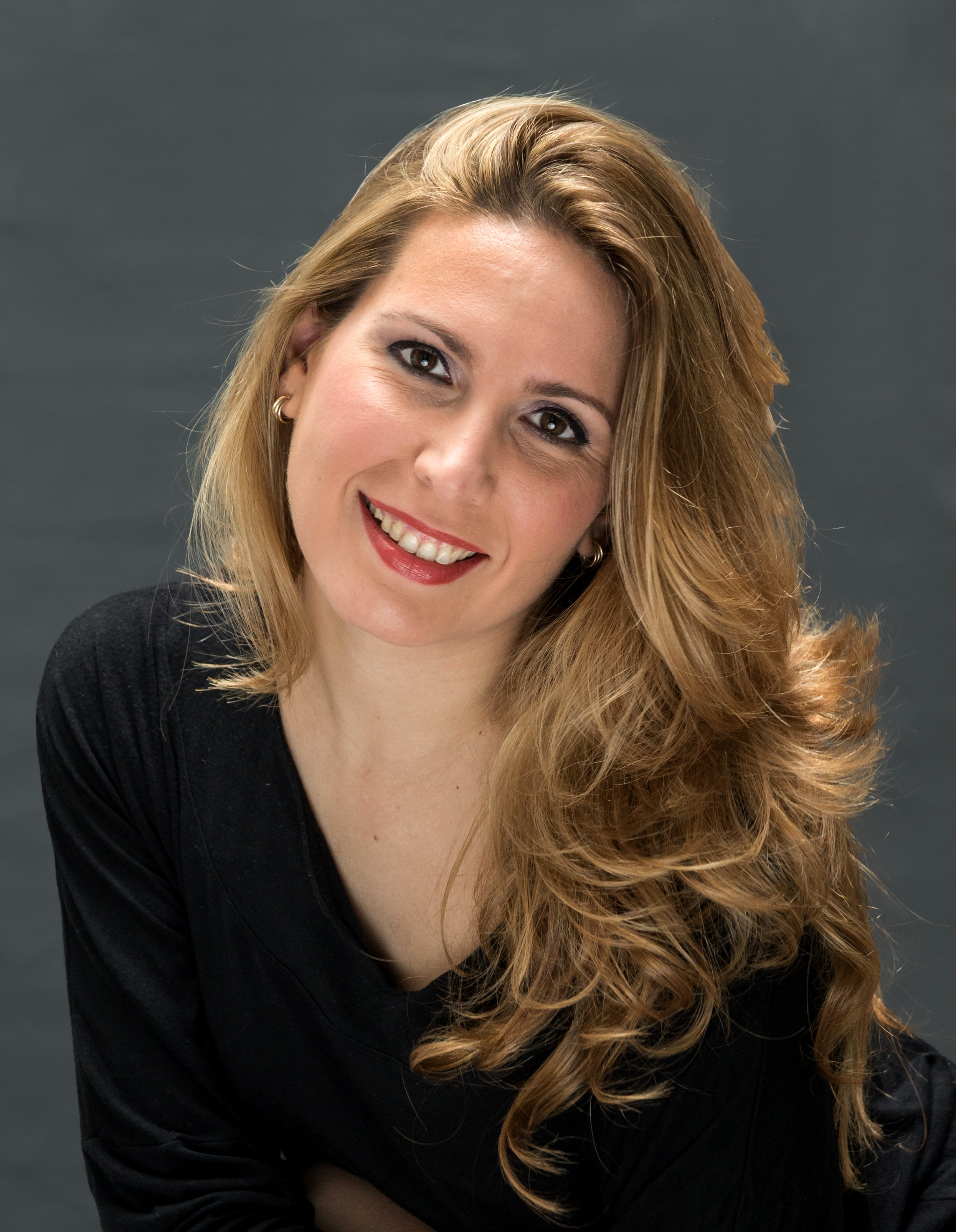 Laura PISANI