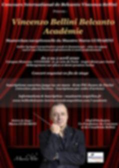 MasterClass Poster - Fr.jpg