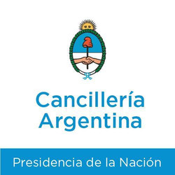 La Cancelleria Argentina