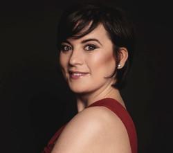 Olga SYNIAKOVA