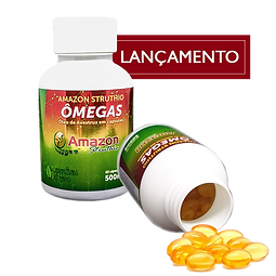 Capsulas_AmazonOriginPRODUTO.png