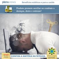 PLENO NEWS