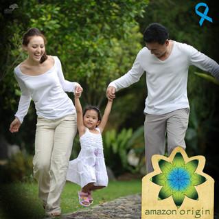 Se ômegas melhoram imunidade, imagina eles juntos num único produto natural!