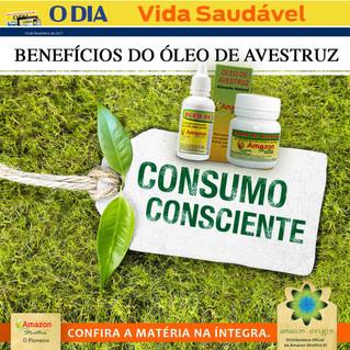 Saiba como usar produtos naturais e suplementos de forma consciente