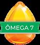 Omega7.png