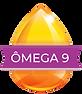Omega9.png