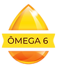 Omega6.png
