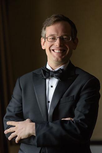 Andrew Knebel.JPG