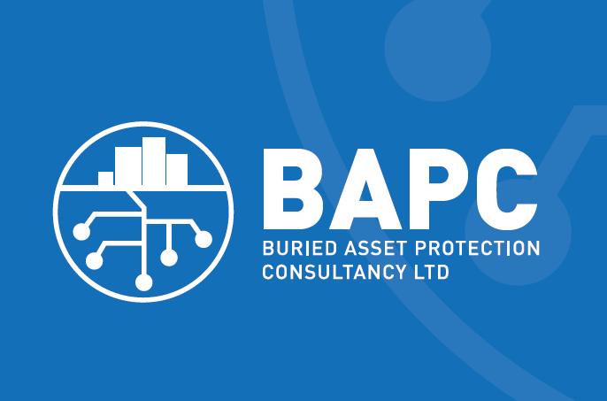 BAPC Logo
