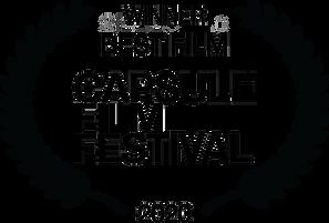 winner_best_film_black.PNG