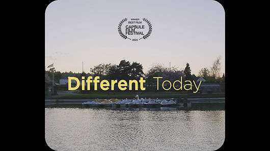 Vimeo Different Today-thumbnail.jpg