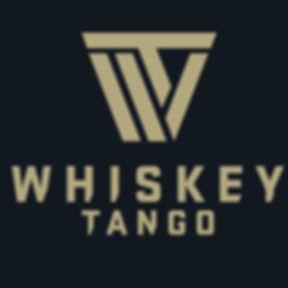 whiskey tango_edited.jpg